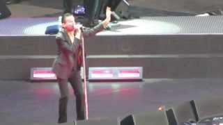 Depeche Mode, The Delta Machine Tour 2013 Украина, Киев, 29.08.2013 Выход на сцену(Для тех, кто по каким-либо причинам не мог этого видеть или хотел бы насладиться еще и еще., 2013-07-01T21:41:00.000Z)
