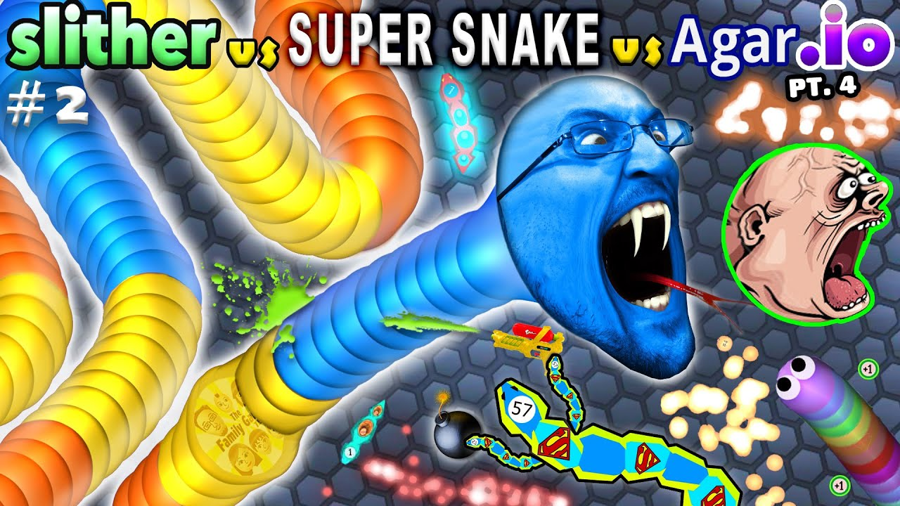 Super snake slot machine cheat mode