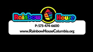 Rainbow House 2019
