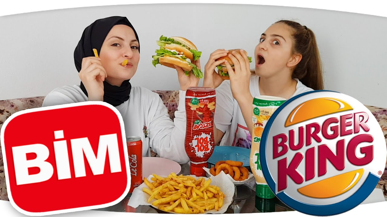 KÖFTE EKMEK!!! UCUZ TARİFLER SERİSİ 11