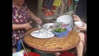 Vietnamese Food - Part 1