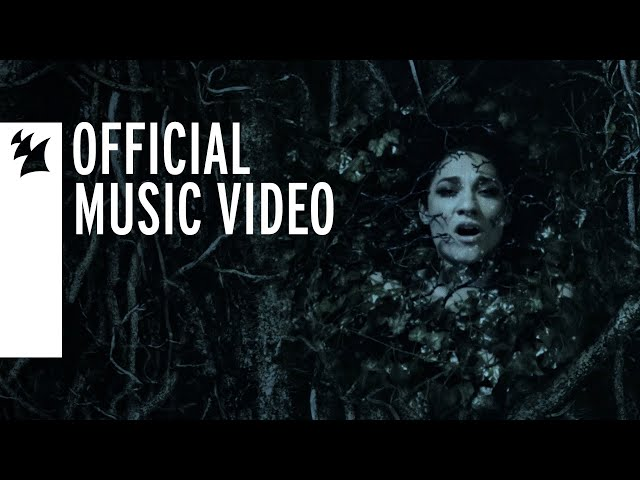 Luke Bond feat. KARRA - Survival (Official Music Video)