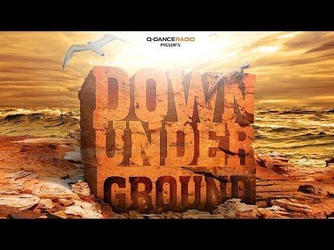 Down Underground | Show #12 | February 2014