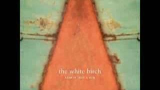 The White Birch - Donau Movies