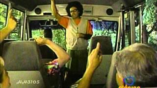 Derbez en Cuando - Guia de Turistas thumbnail