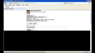 20140115夜光家族 楊培安─最短的愛情 / 說好各走五十步 (live版)