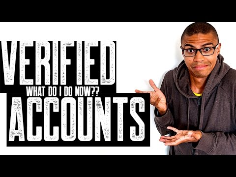 Verified Accounts Credit Repair    Fair Credit Reporting Act    Section 609    Don't Pay Collectors