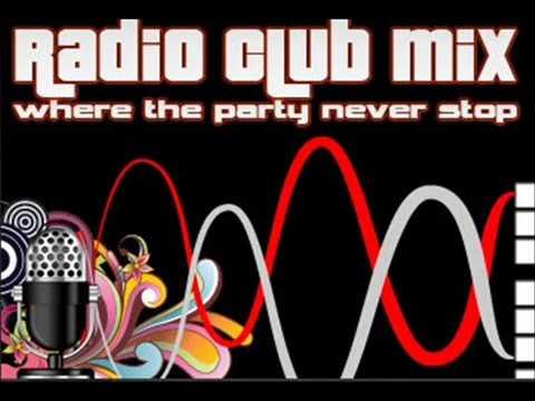 Club Rotation Live W  Mike Riverra & Dj Andrei George 19 Dec 20