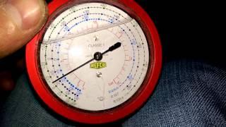 видео Насос топливный (бензонасос) для всех моделей ВАЗ купить на AvtoALL.RU!
