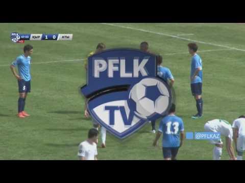 футбол 2017 видеообзоры матчей