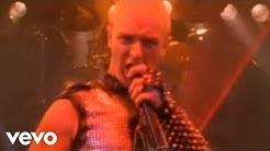 Judas Priest - Freewheel Burning (AC3 Stereo)