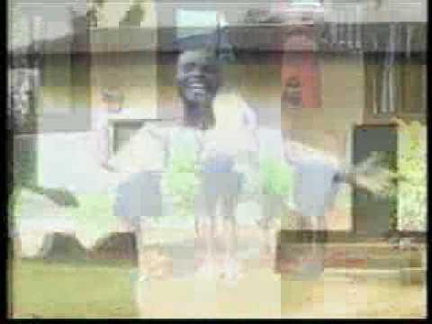 Ogoni - gospel Song