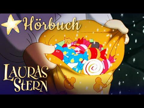 hörbuch-☆-lauras-stern-☆-staffel-2-folge-21