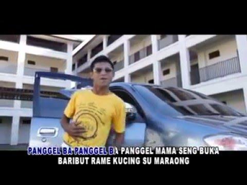 ★ Dangdut Maluku ★ Usman Hitu ★ Bagaya