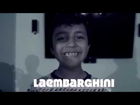 lamberghini-|-dance-cover