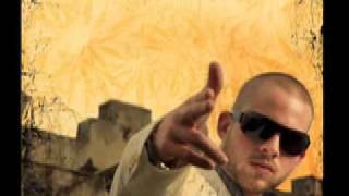 COLLIE BUDDZ BLIND TO YOU