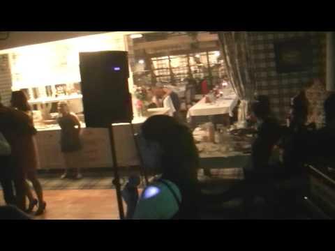 Weselny Zespół Muzyczny Evening Star - Wesele Hotel St Bruno - Giżycko