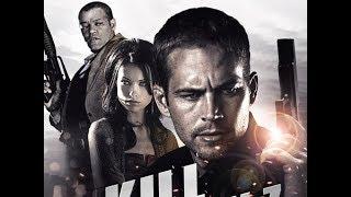 Kill Bobby Z ganzer film auf deutsch
