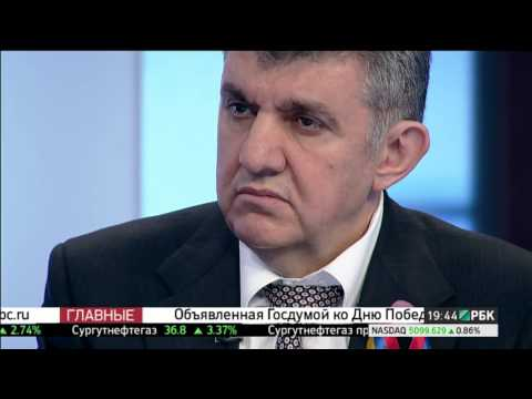 Программа Обозреватель. Армения - Турция: сто лет без примирения