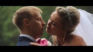 свадьба 08 15 клип