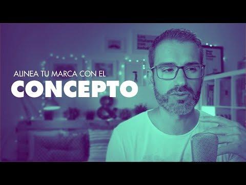 Alinea tu marca con el concepto / logos de suscriptores // Marco Creativo