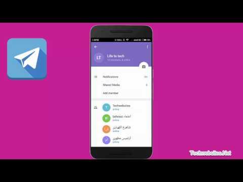 SHARMANDA BO'LGANLAR / SPORTDAGI KUGULI HOLATLAR from YouTube · Duration:  2 minutes 16 seconds