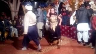 thory p lay hay ta ki hoya  shadi mujara chakaslamkhan