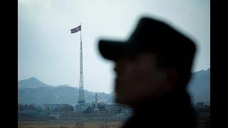 40 лет северокорейского плена: история одного дезертира