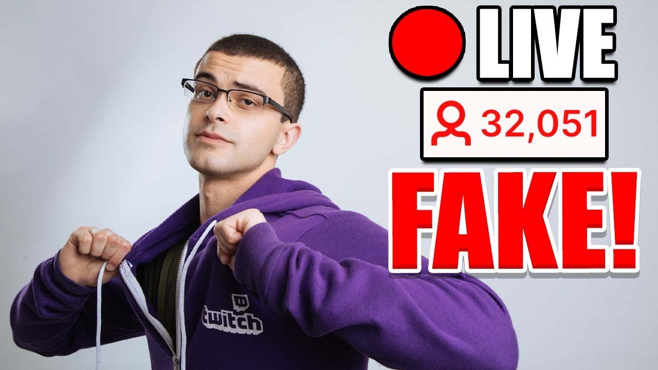 Nick Eh 30 Was NOT Stream Sniped..? Archiefn Was ACCIDENTIALLY BANNED?