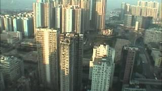 筑豊電鉄の車内で放送されていた車内ビデオの動画です。2006年前後頃の...