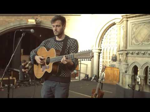 Roo Panes  - The Original