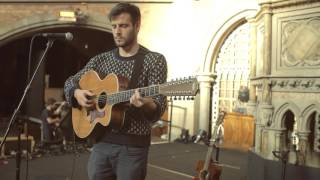 Watch Roo Panes The Original video