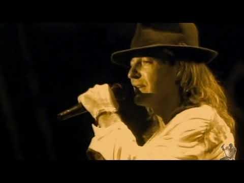 Vasco Rossi - Tango... (della gelosia) (Live 1990)