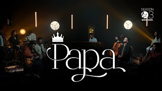 Papa   Bridge Music ft. Prince Mulla, Zayvan & Sam Alex Pasula