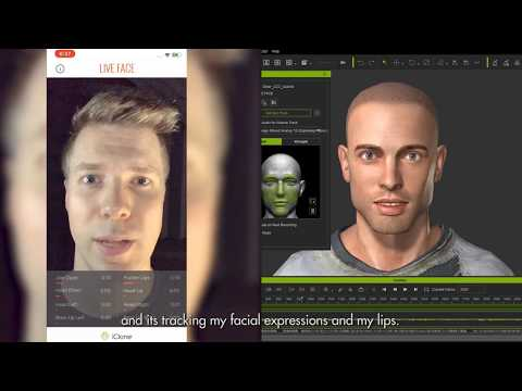 Critically Acclaimed Skyrim Modder Makes Ambitious Game W/ IClone Character Creator & Unreal Engine