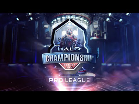 ESL Gaming - Esports Gallery and Studio Production Case Study, by Ross Video