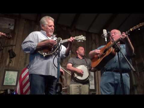 Steve Day / Rickey Wasson Band / Sally Goodin