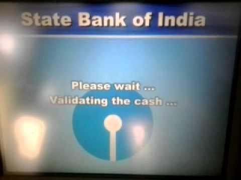 bank of india sahakar nagar pune ifsc code