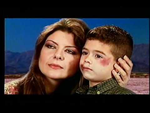 SOLTERA BUSCA NOVIO!?!? de YouTube · Duración:  9 minutos 47 segundos