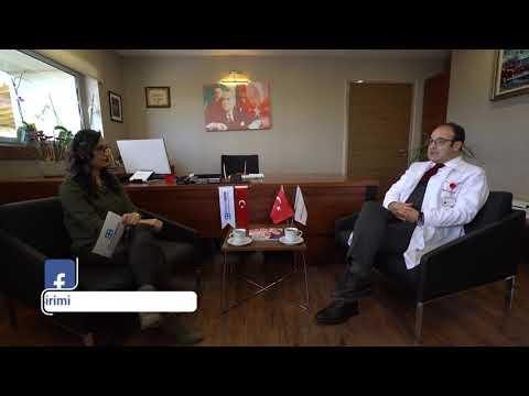 Medical Park Ankara Hastanesi | Prof. Dr. Kadir Okhan Akın