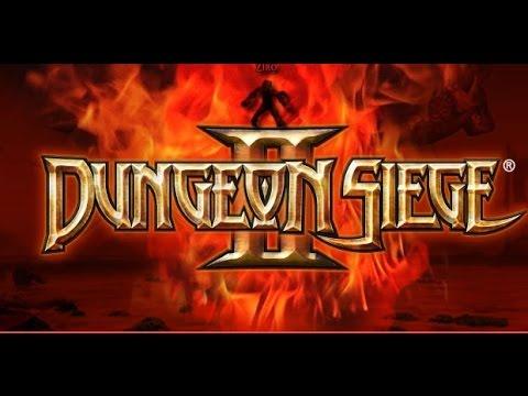 dungeon siege 2 broken world iso