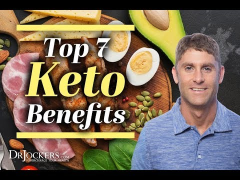 the-top-7-benefits-of-a-ketogenic-lifestyle