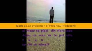 Download lagu DJ PROJECT NU LYRICS MP3