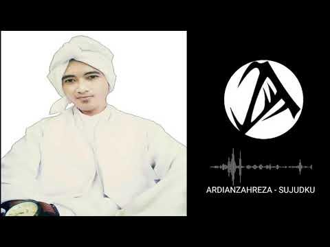 SujudKu - Hiphop Religi | Musik Islami
