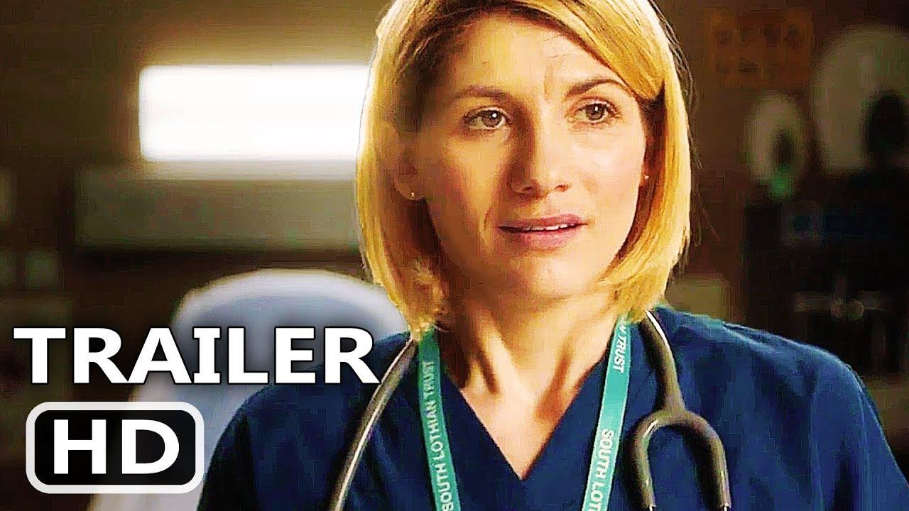 Verrate Mich Nicht Vor Dem Doktor Ist Nach Dem Doktor