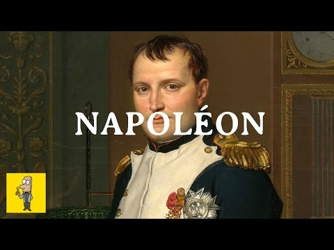 How To Build An Empire | NAPOLEON BONAPARTE | Animated Book Summary