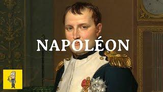 How to Build an Empire   NAPOLEON BONAPARTE   Animated Book Summary