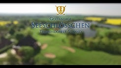 Golfanlage Seeschlösschen Timmendorfer Strand