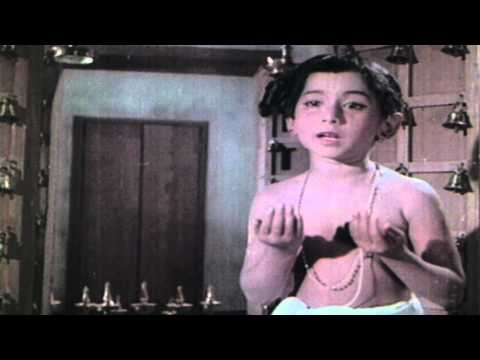 Guruvaayoorappante || Sri Guruvayoorappan || Malayalam Film Song
