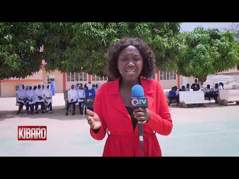 Gambia QTV News - Mandinka | 17 June 2021